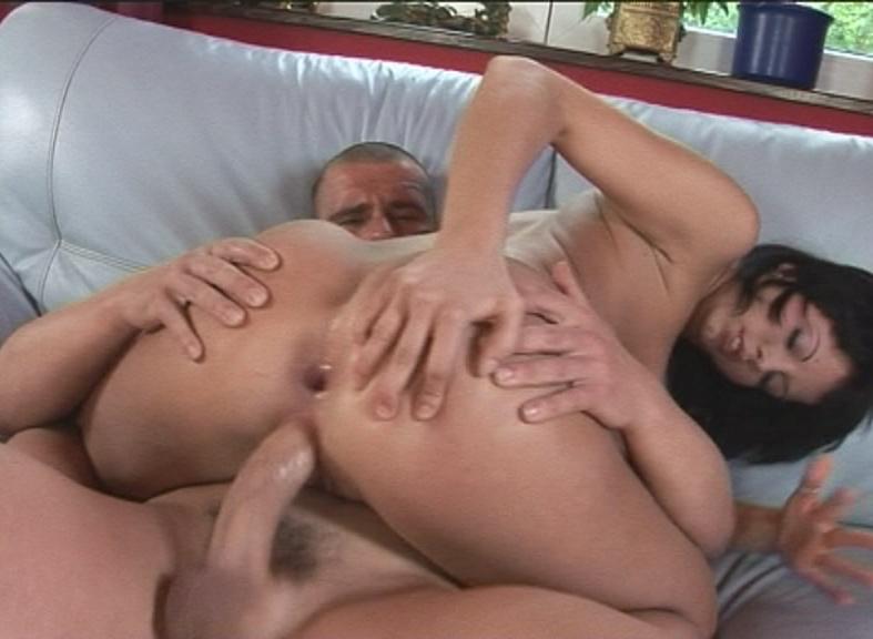 geile tanten lingam massage anleitung