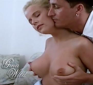 männliche pornostars gina wild orgasmus